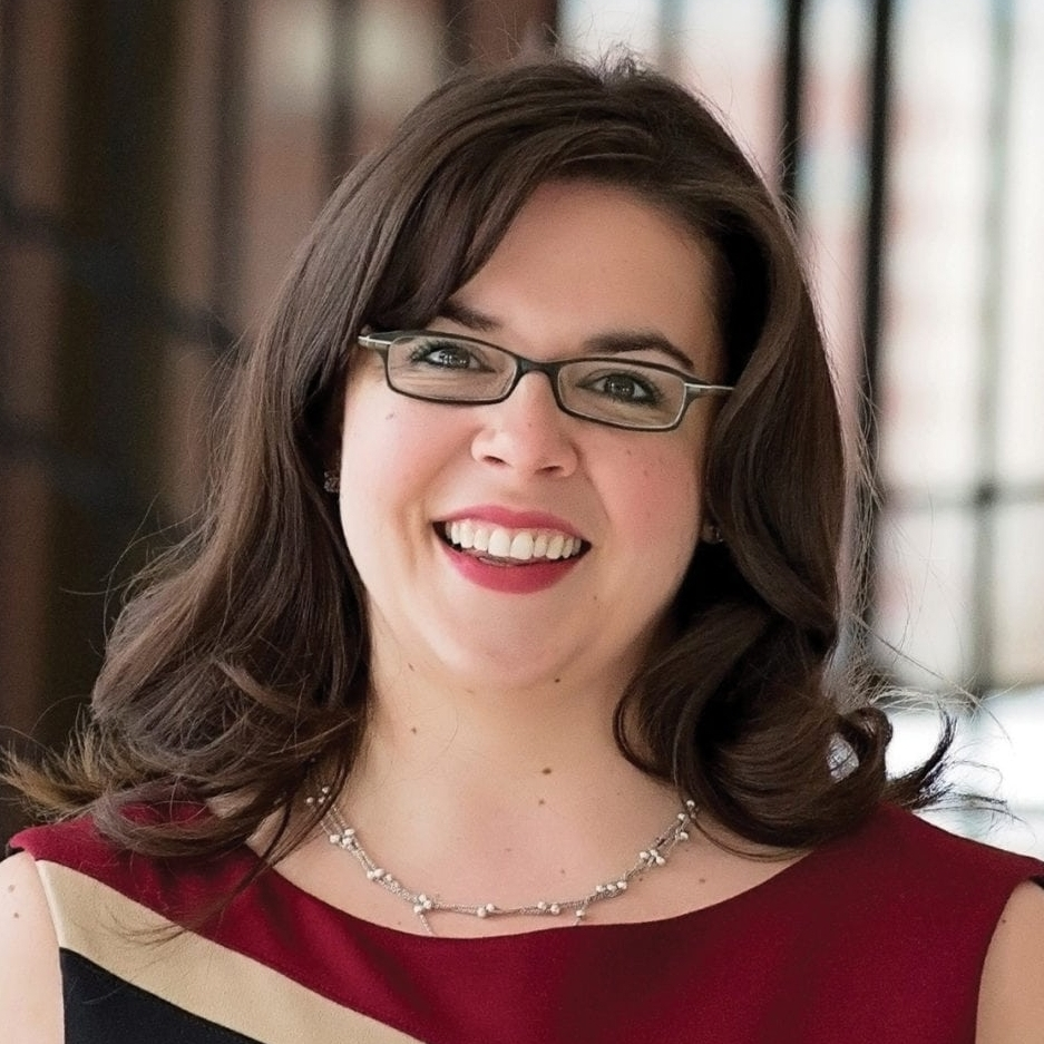 Tiffany Soricelli, Financial Advising for Artists