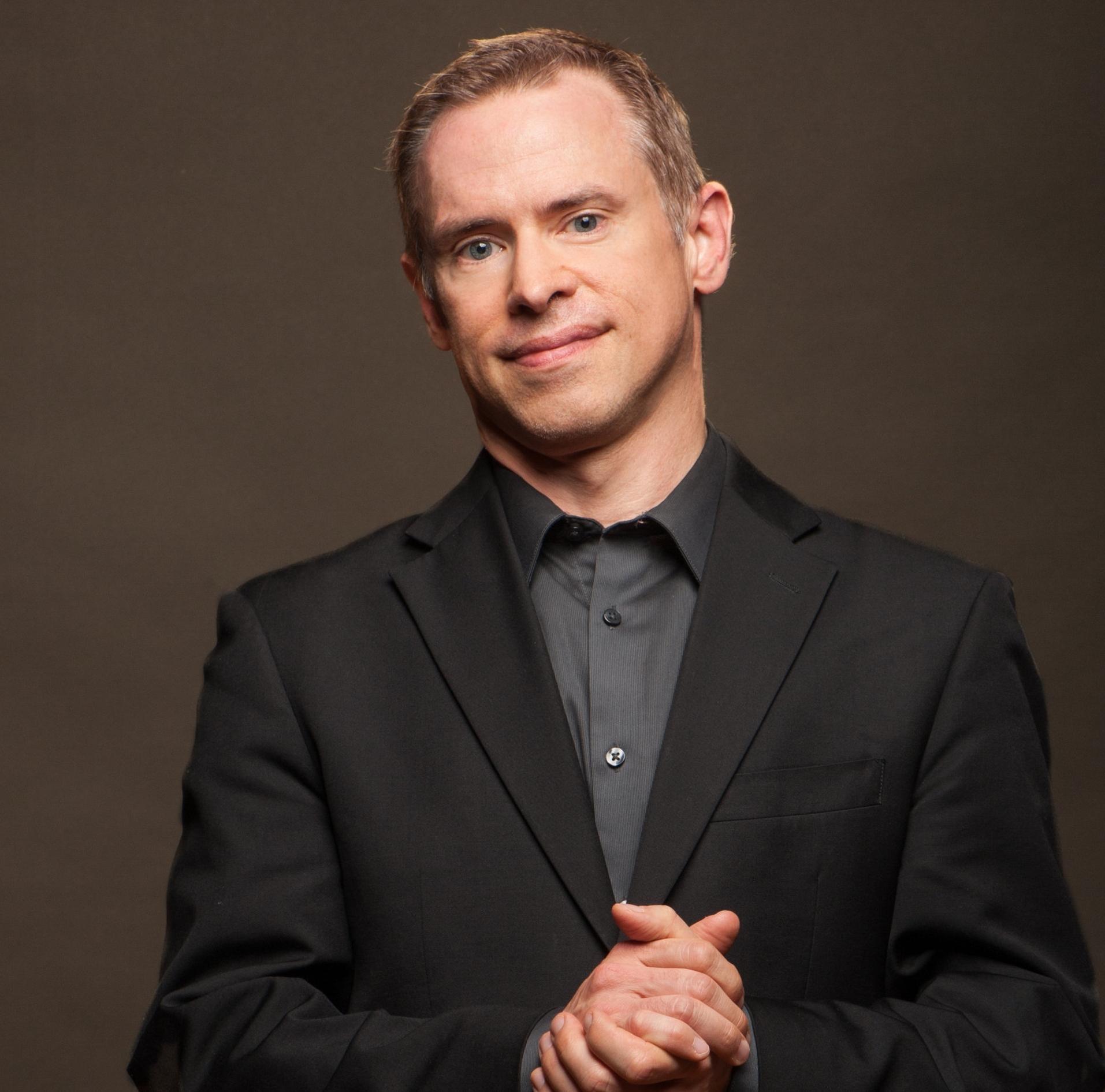 Geoffrey Burleson, Piano