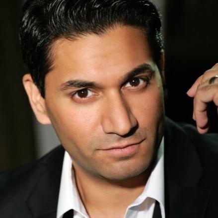 Alok Kumar, Tenor
