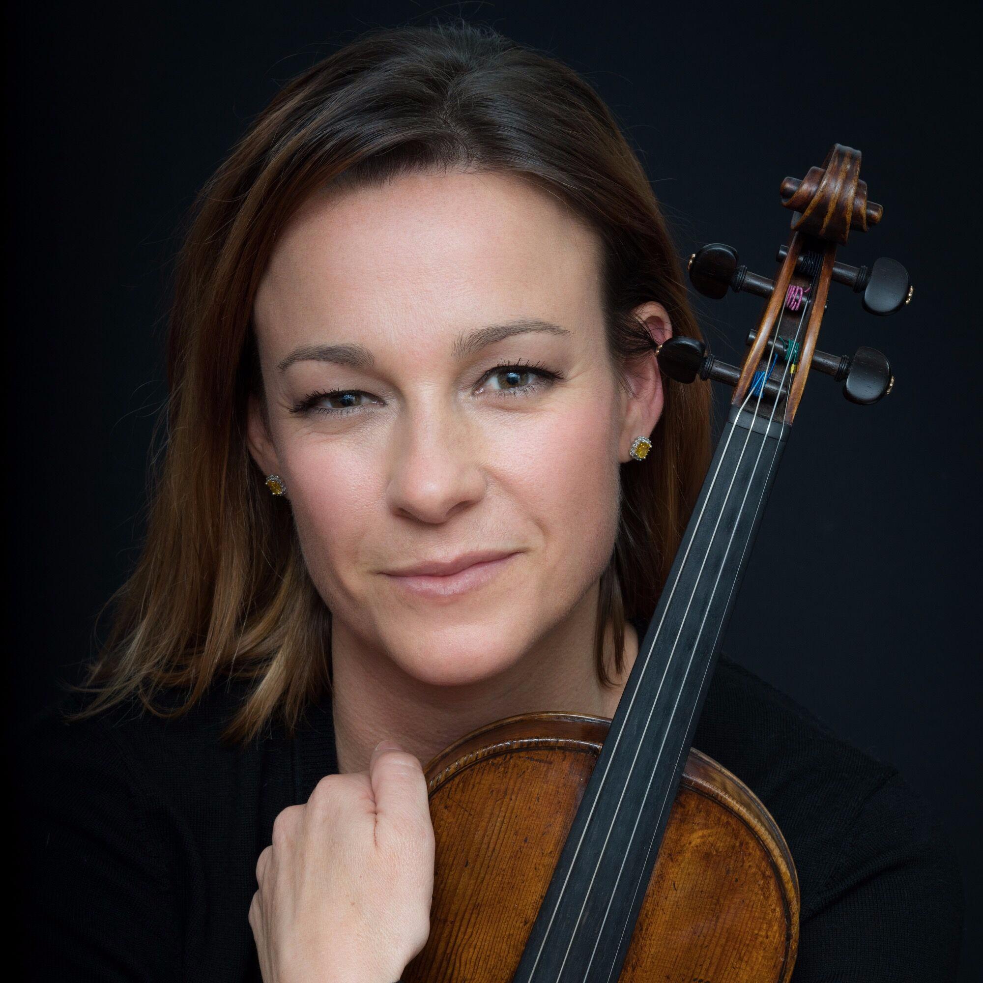Robin Lynn Braun