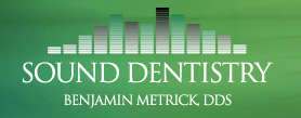 sounddentistrylogo.png