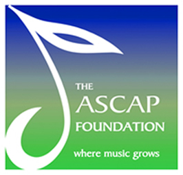 ASCAP+Foundation+logo.jpg