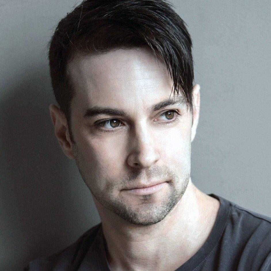 John De Los Santos, Director, Choreographer, Librettist