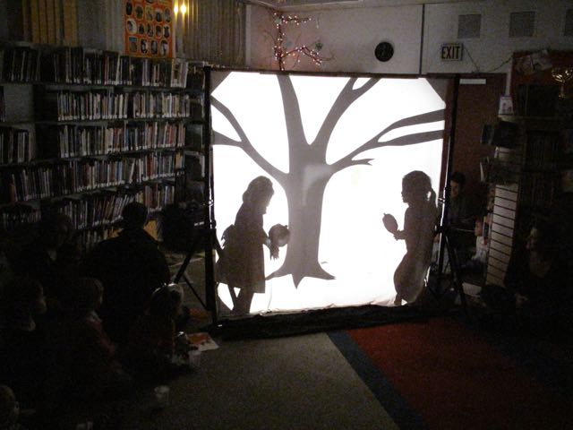 Shadow puppet show.jpg