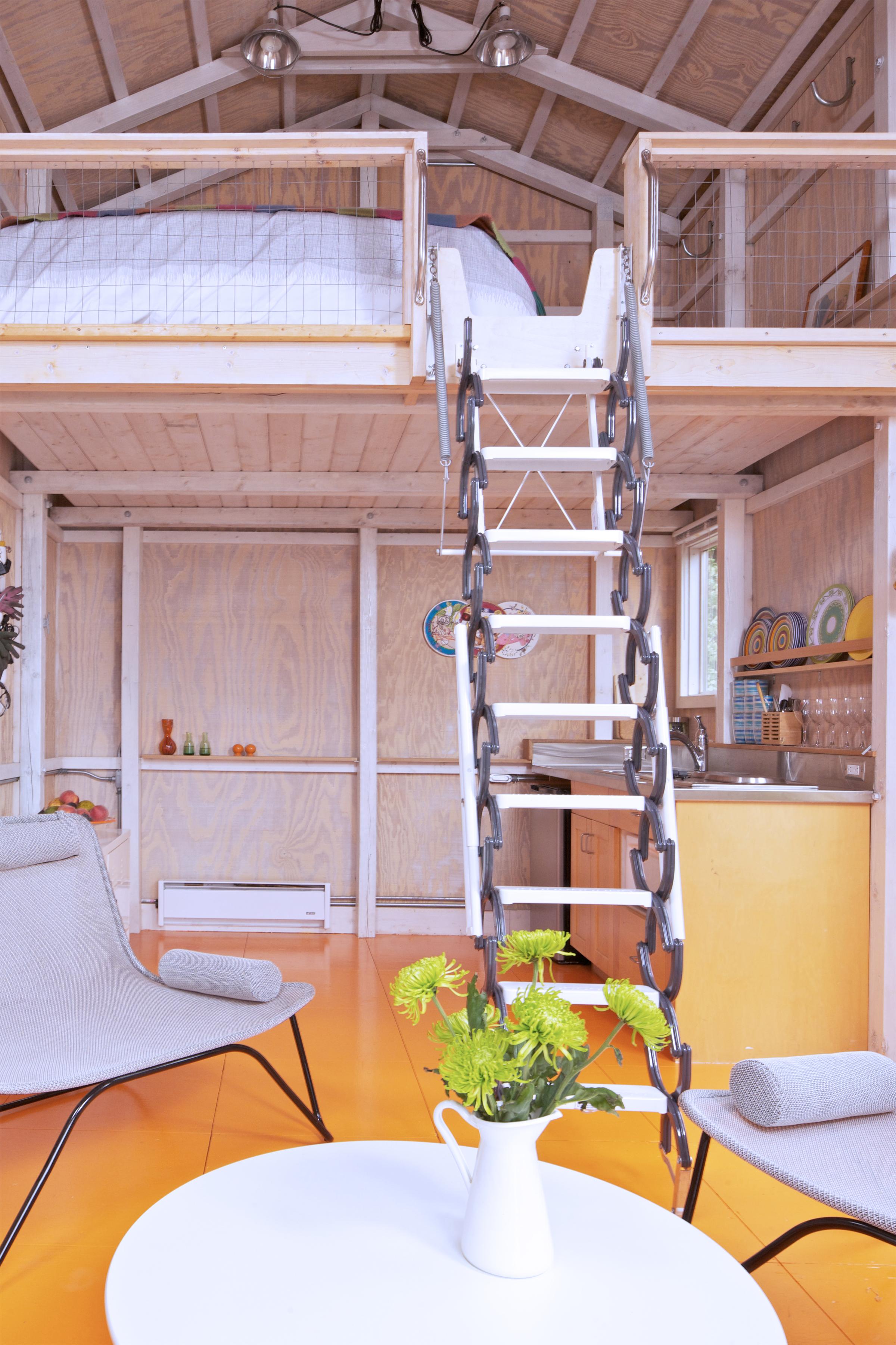 BH Interior ladder down.jpg