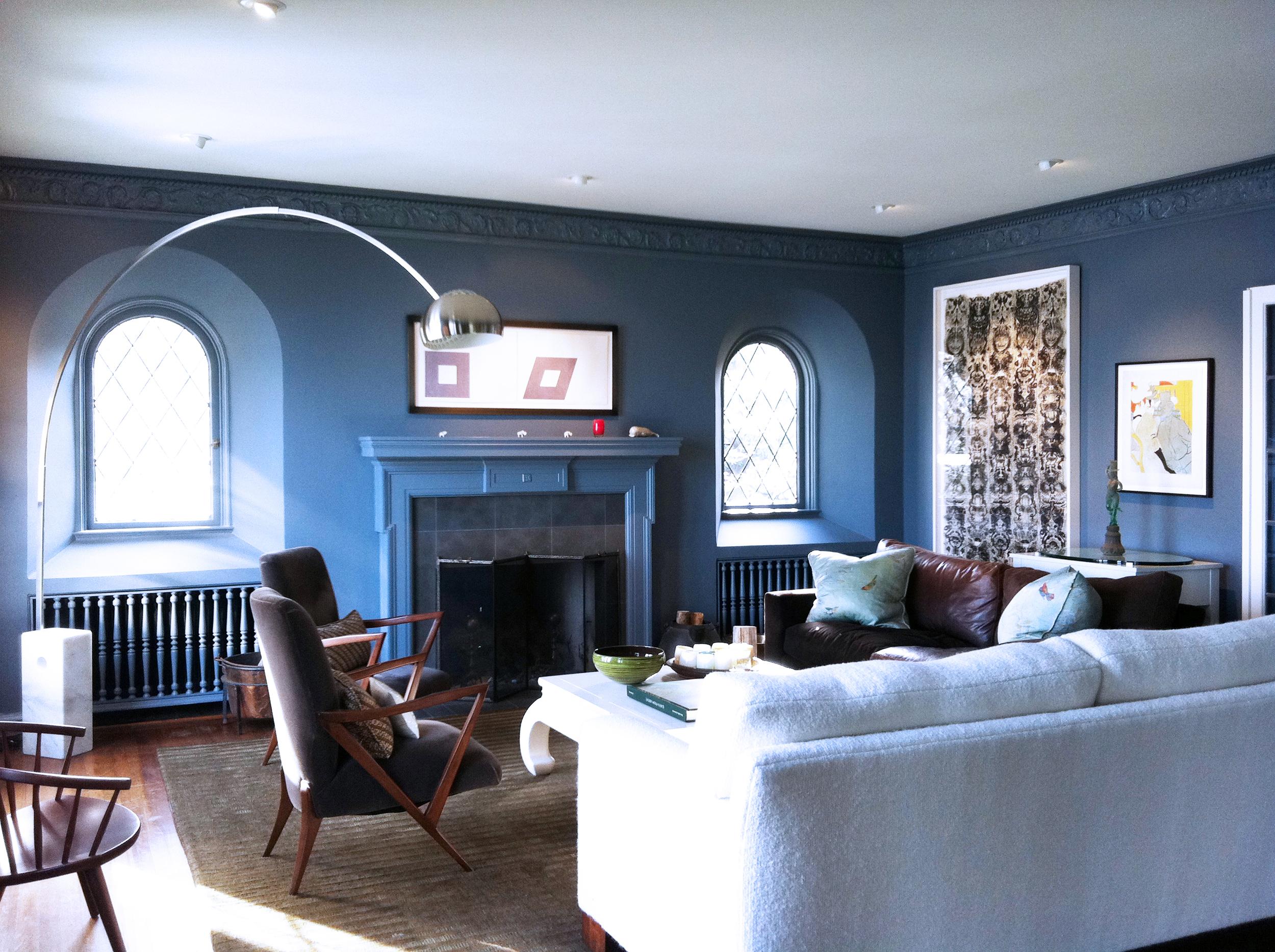Washington Park residence Living Room.JPG