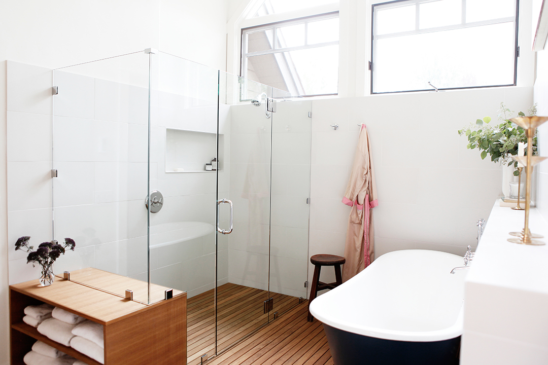 02-JGID-Sun-Valley-Bathroom-Remodel.JPG