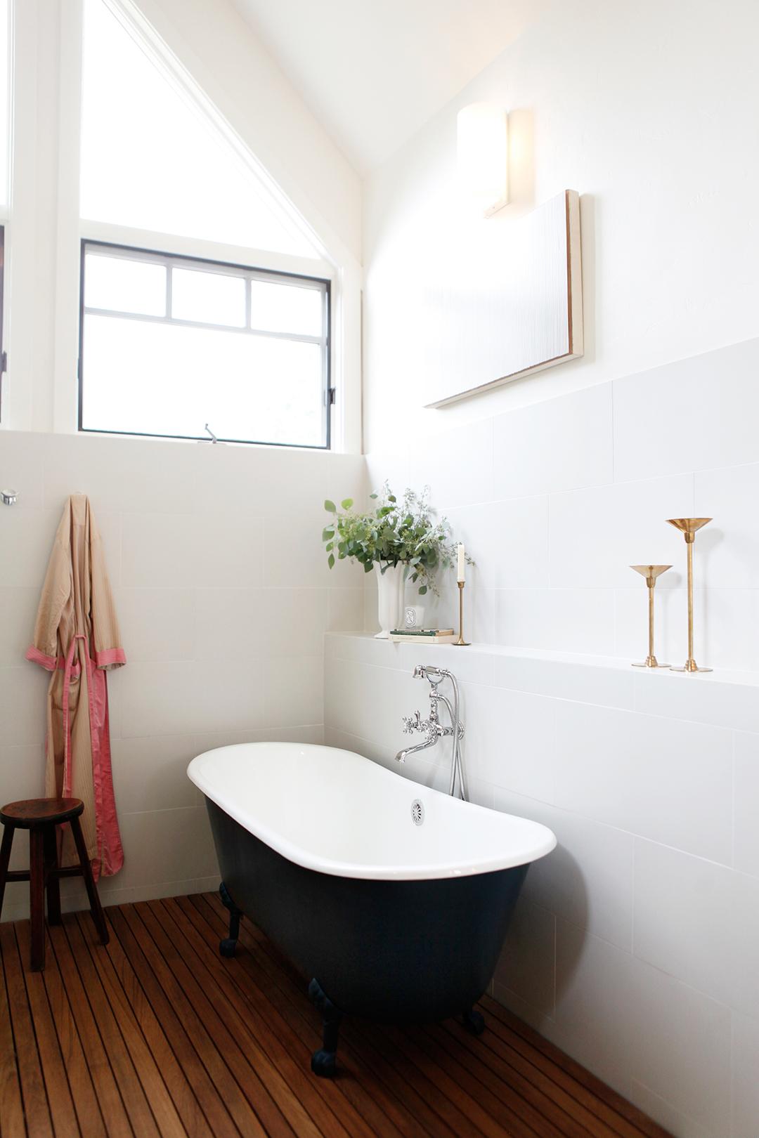 01-JGID-Sun-Valley-Bathroom-Remodel.JPG