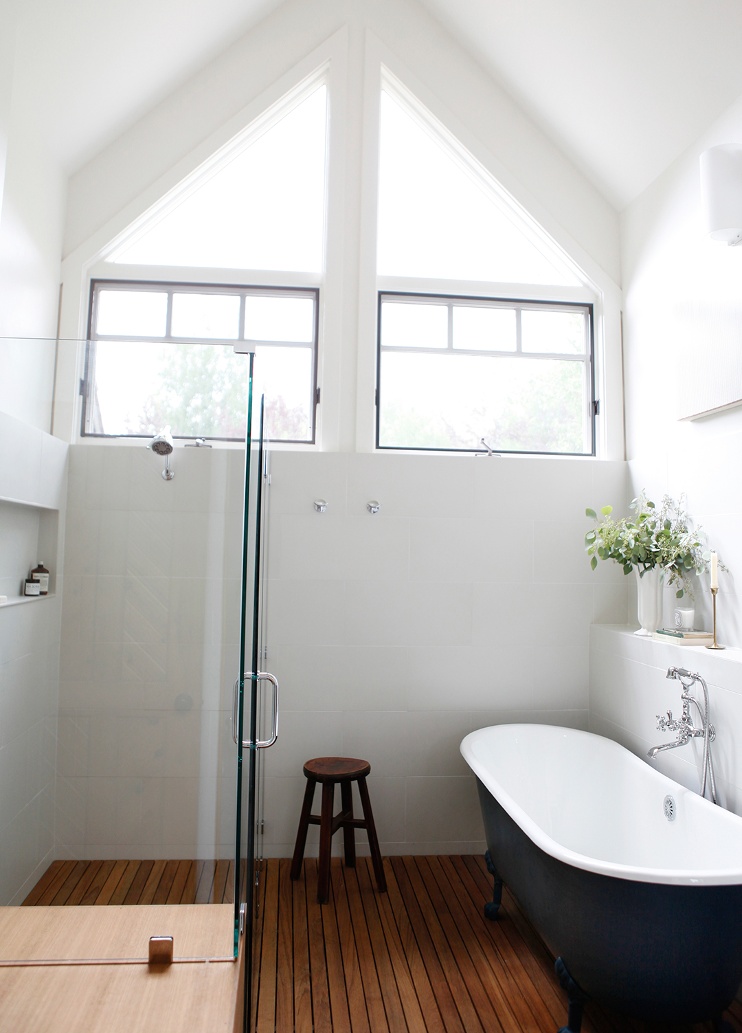 04-JGID-Sun-Valley-Bathroom-Remodel.JPG