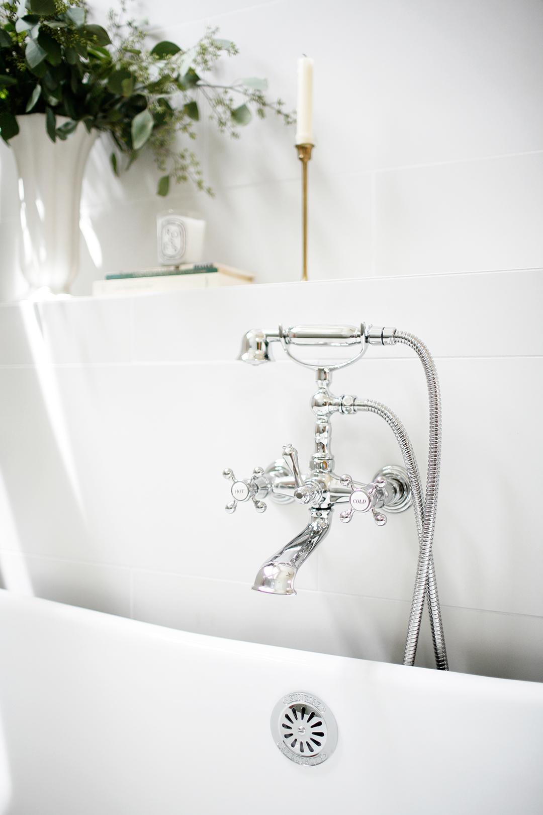 08-JGID-Sun-Valley-Bathroom-Remodel.JPG