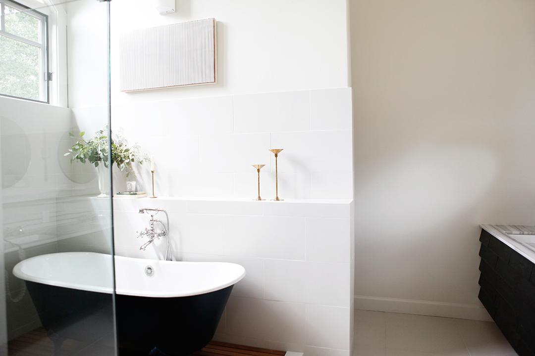 11-JGID-Sun-Valley-Bathroom-Remodel.JPG
