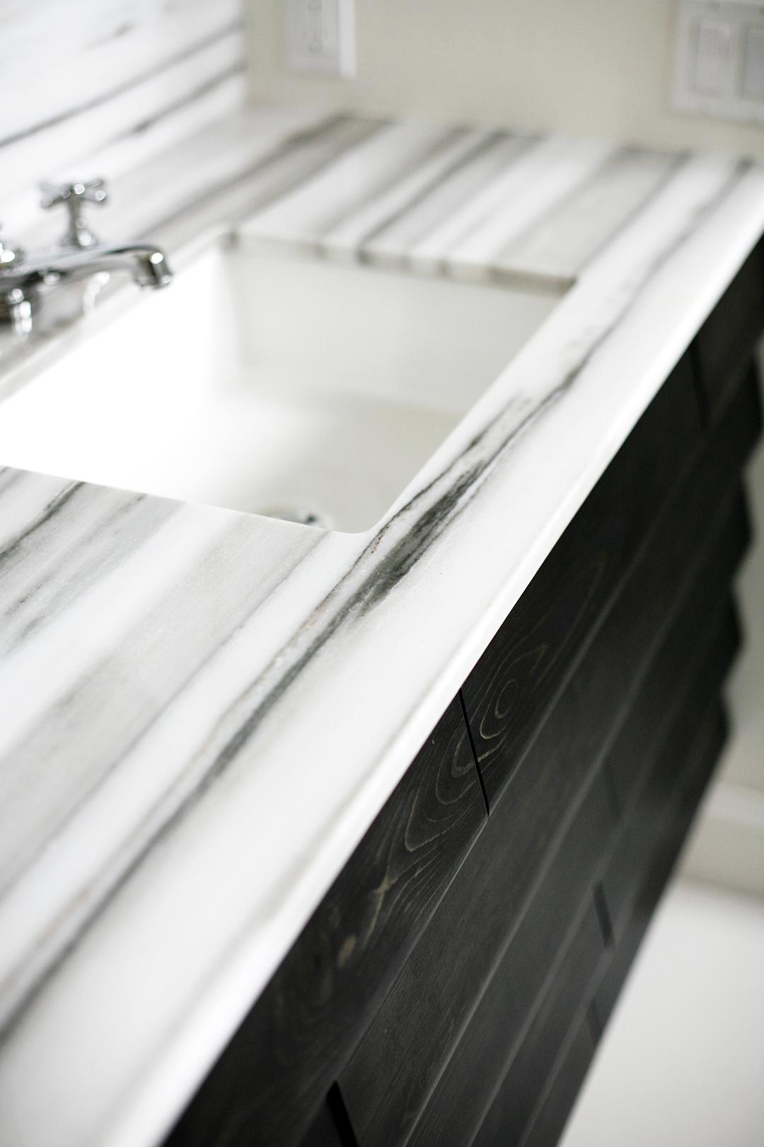 13-JGID-Sun-Valley-Bathroom-Remodel.JPG