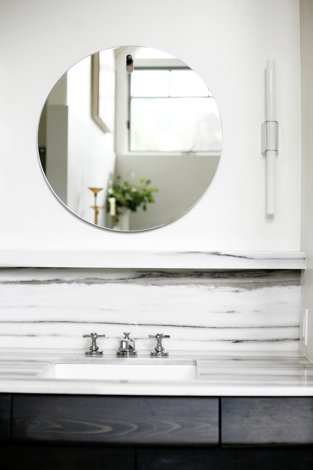 12-JGID-Sun-Valley-Bathroom-Remodel.jpg