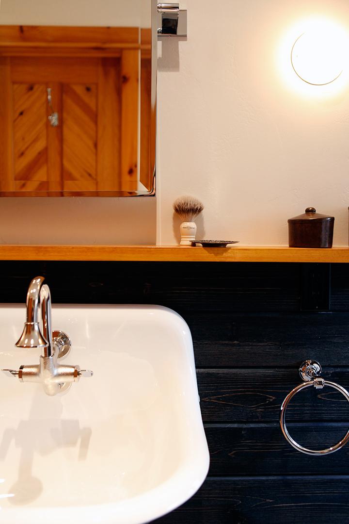 05_JGID_Sun Valley Guest Bath Remodel.JPG