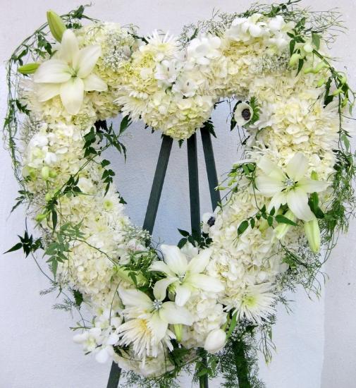 funeral_img_2899.jpg