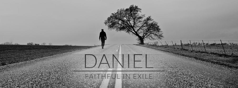 DanielExile.jpg