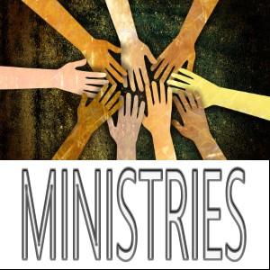 Ministries-button.jpg