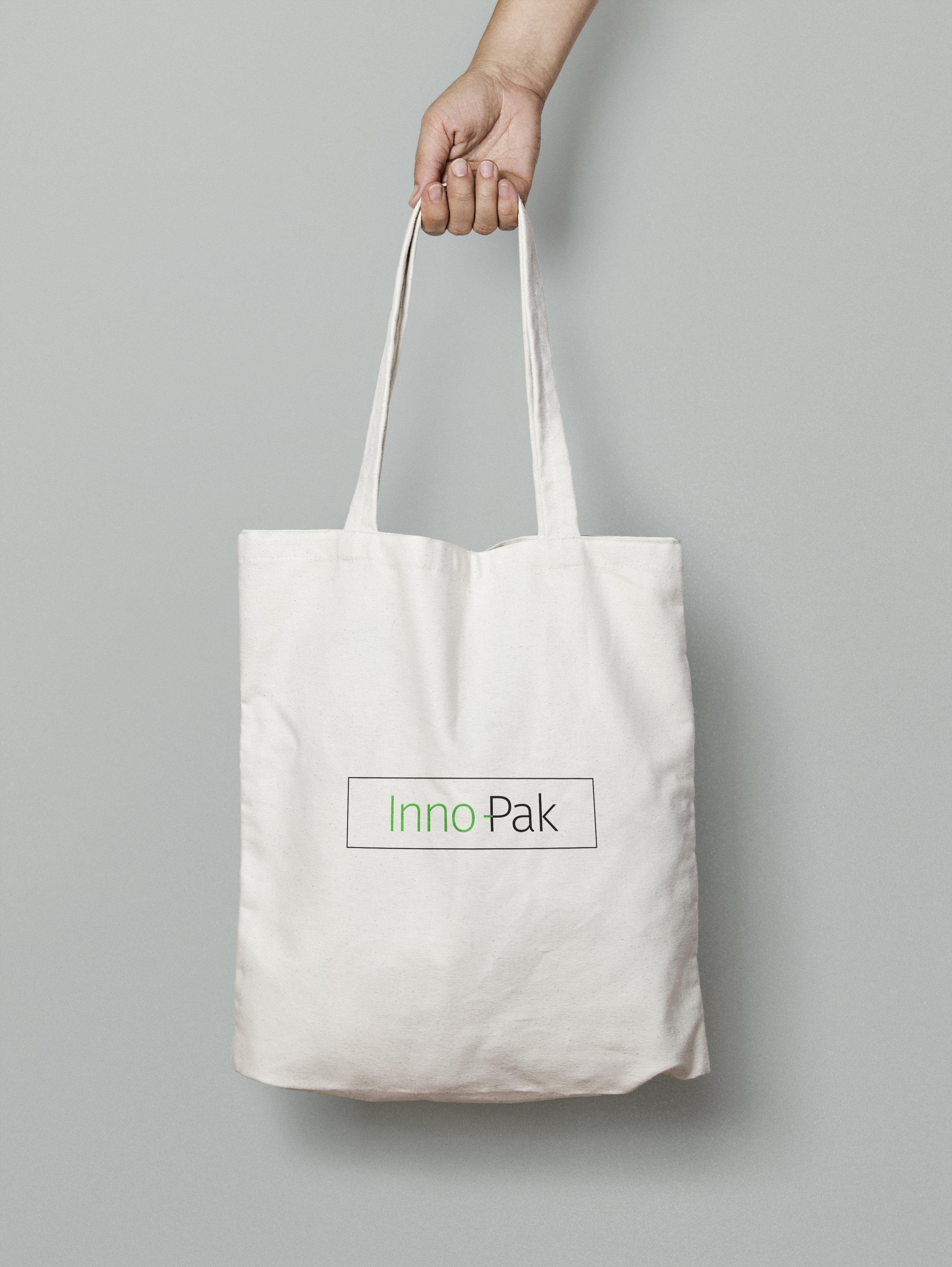 Innopak Canvas Tote Bag MockUp Final.jpg