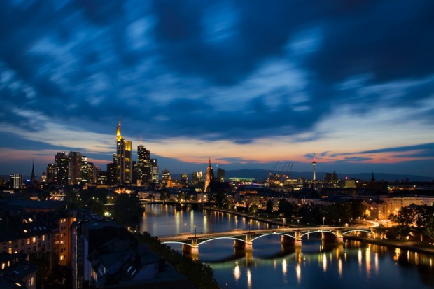 Frankfurt_iStock-e1360161476334.jpg