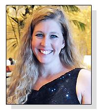 Heather Paul of State Farm
