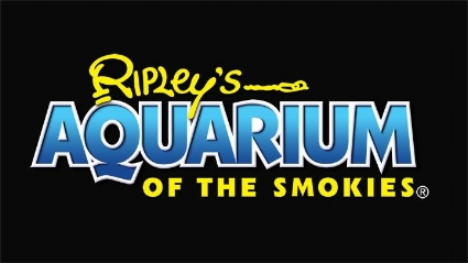 pigeon-forge-ripleys-aquarium-logo.jpg