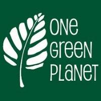 http://www.onegreenplanet.org