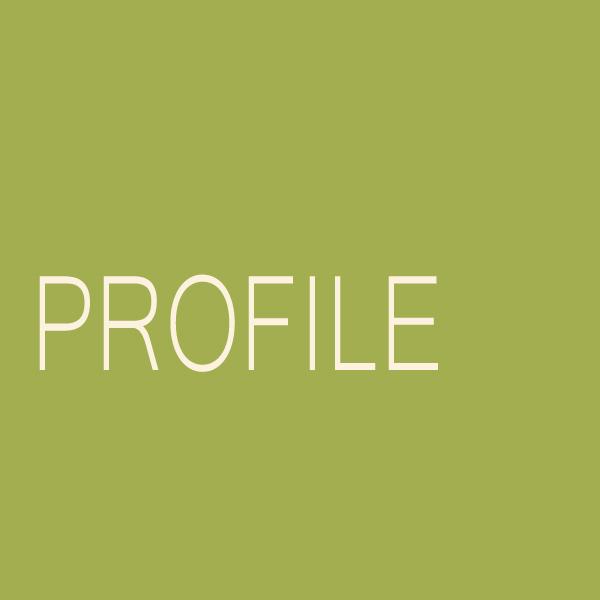 PROFILE ICON_2.jpg
