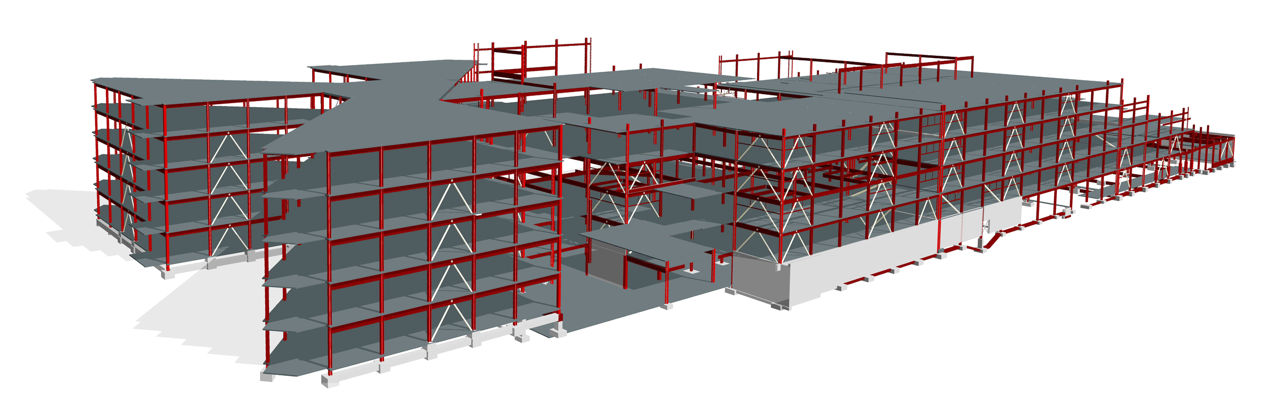 NMCSD_Structural Building 1.jpg