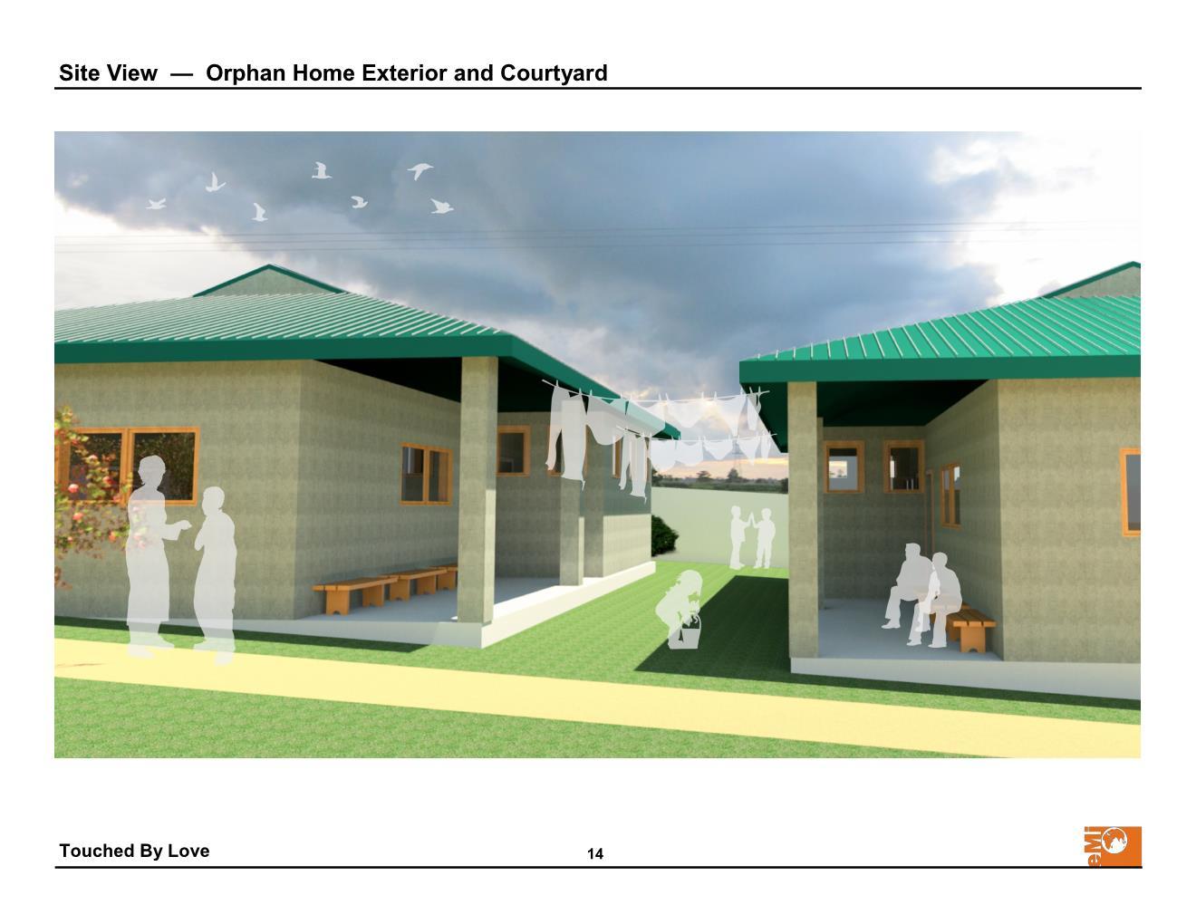 Kenya 5646 - Fundraising Packet Page 014.jpg