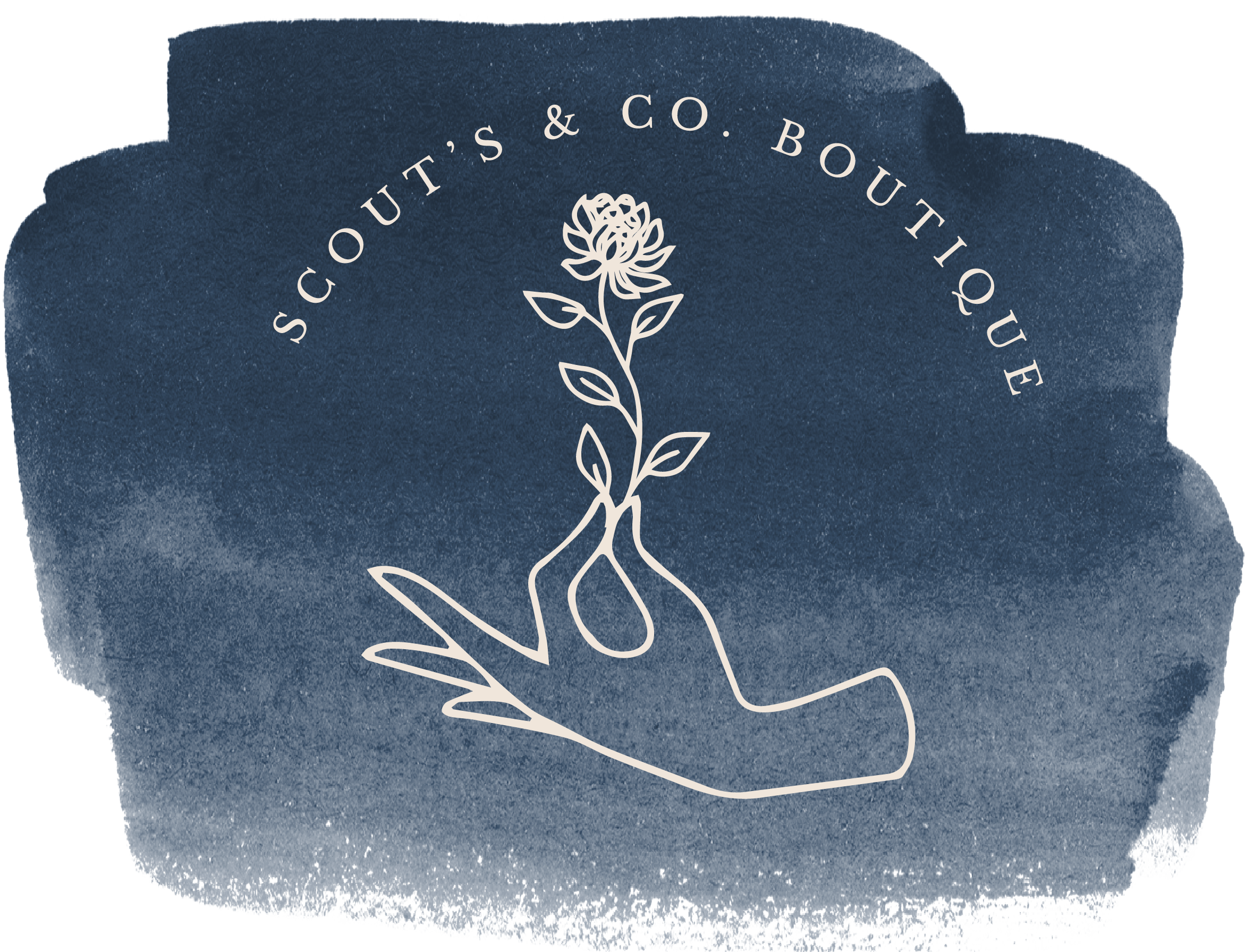 scouts and co logo with ink.png