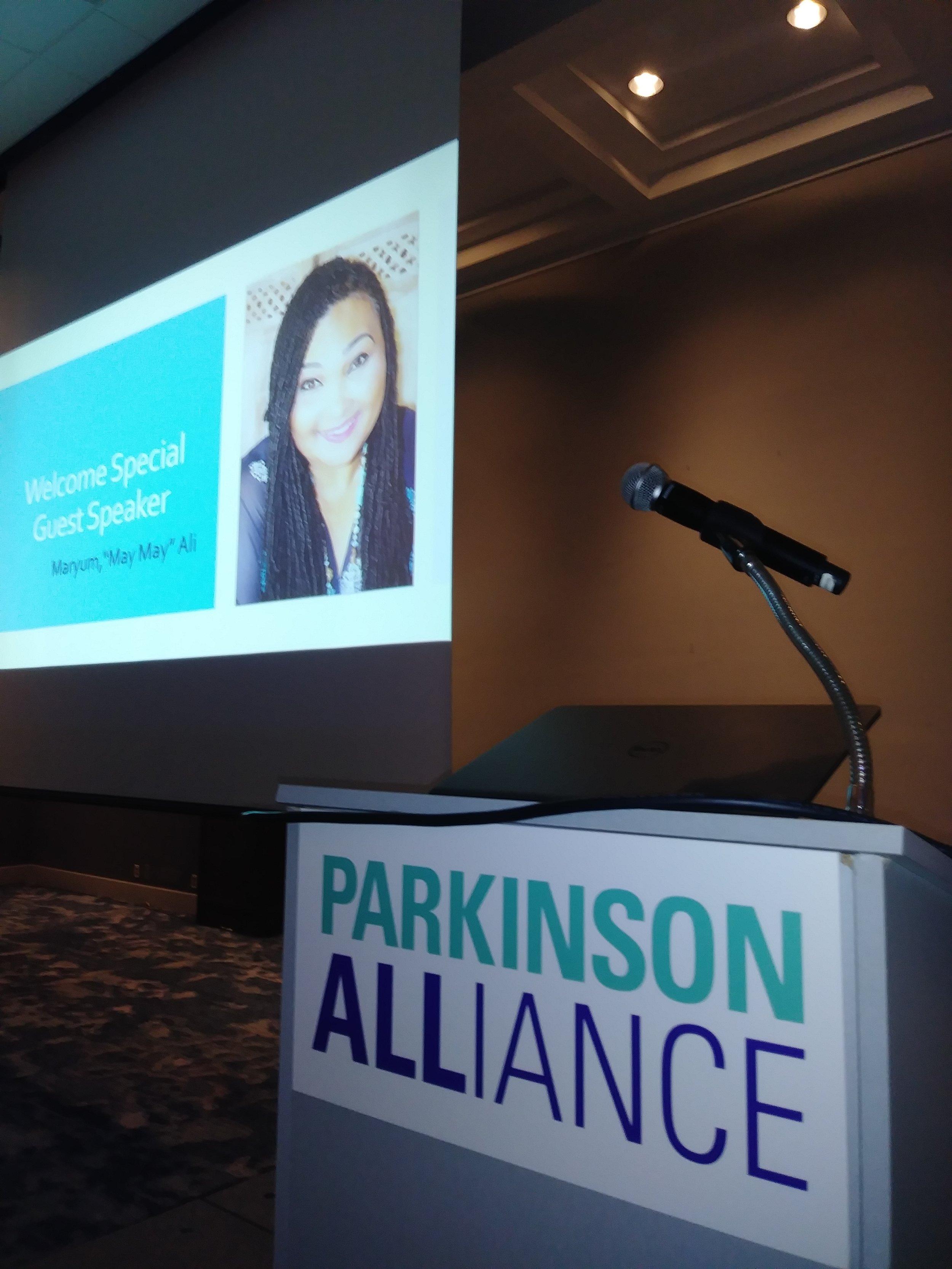 Parkinson Alliance Podium without me.jpg