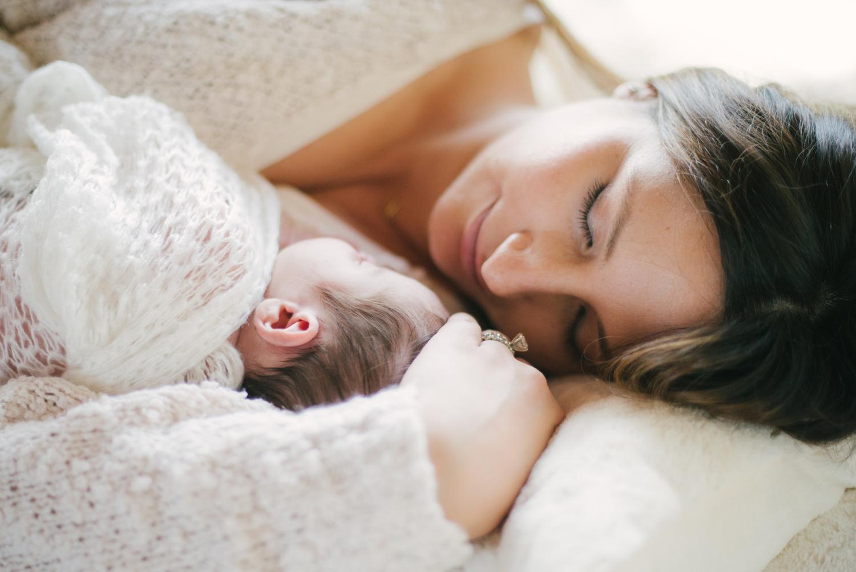 chrystal_cienfuegos_newborn-166.jpg