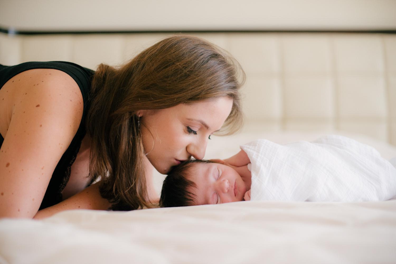 chrystal_cienfuegos_newborn-43.jpg