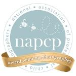 napcp-award-seal-low-res2.jpg