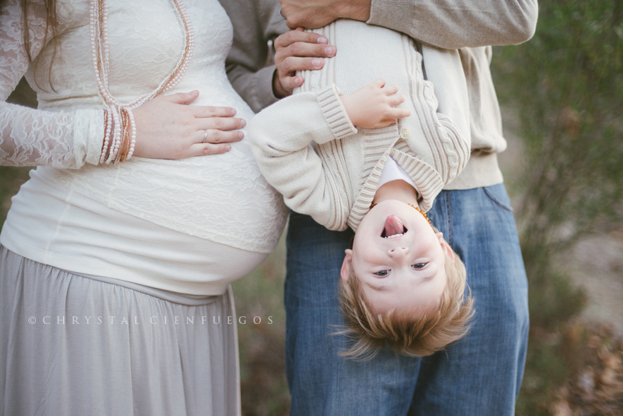 san_diego_maternity_photographer-13