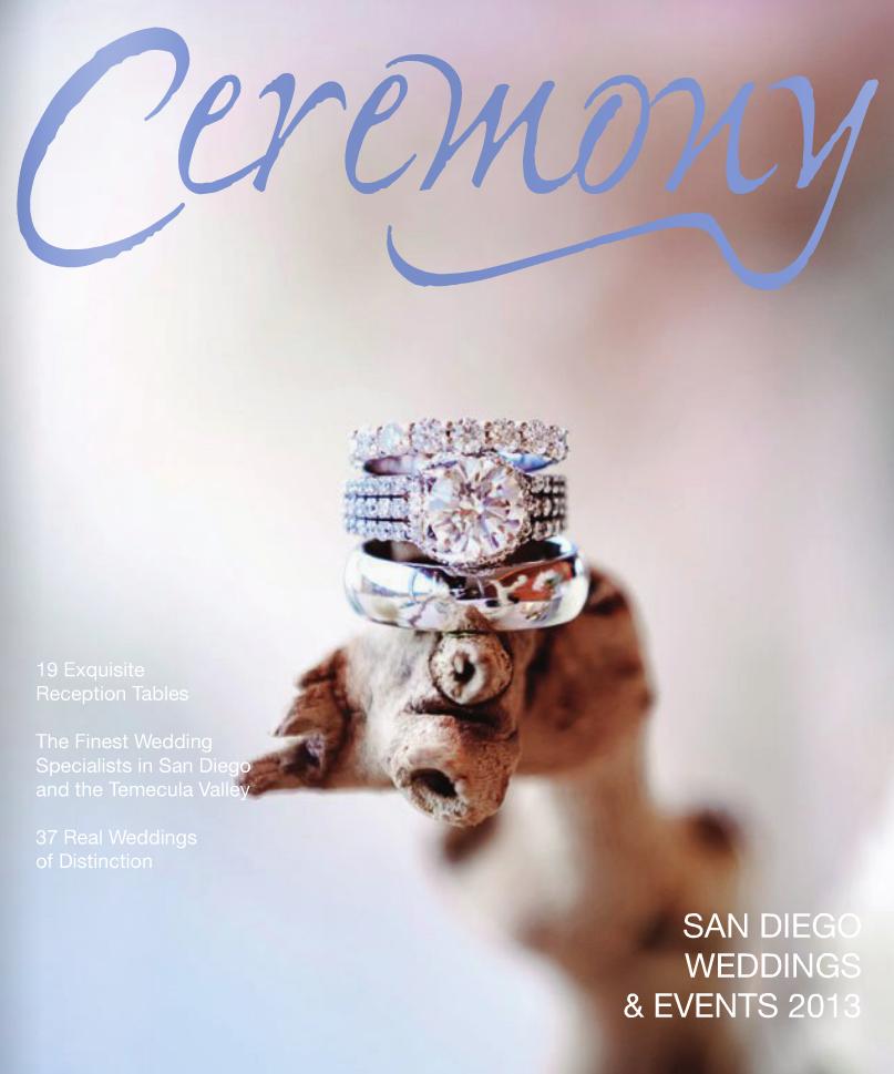 chrystal_cienfuegos_ceremony_feature_1