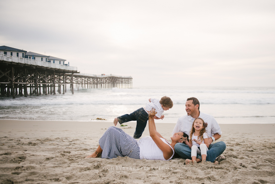 san_diego_maternity_photographer-5