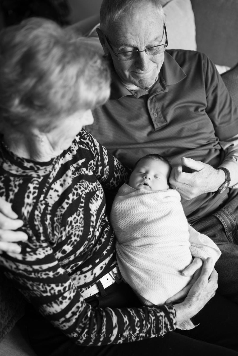 chrystal_cienfuegos_newborn-4.jpg
