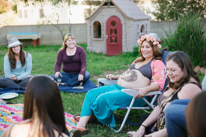 san_diego_blessingway_maternity-11.jpg