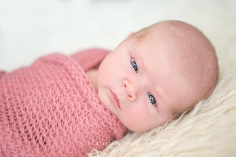 san_diego_newborn_chrystal_cienfuegos-28.jpg