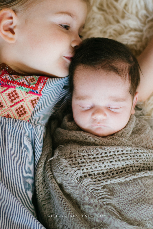 san_diego_newborn_chrystal_cienfuegos-33.jpg