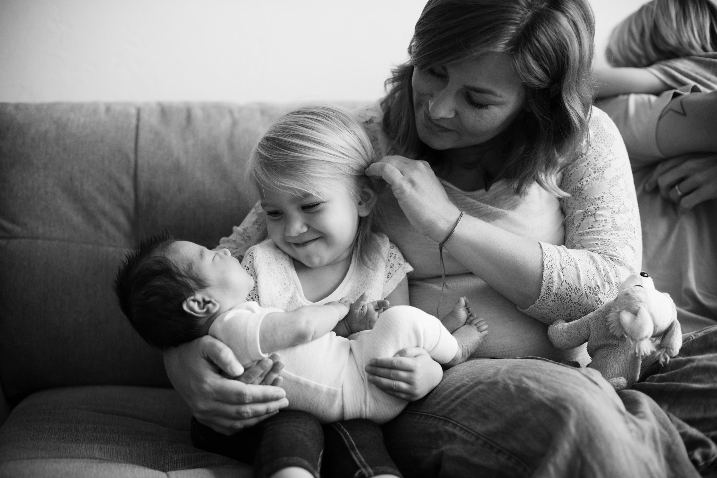 chrystal_cienfuegos_newborns-053.jpg