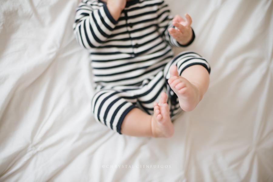 chrystal_cienfuegos_baby-8.jpg