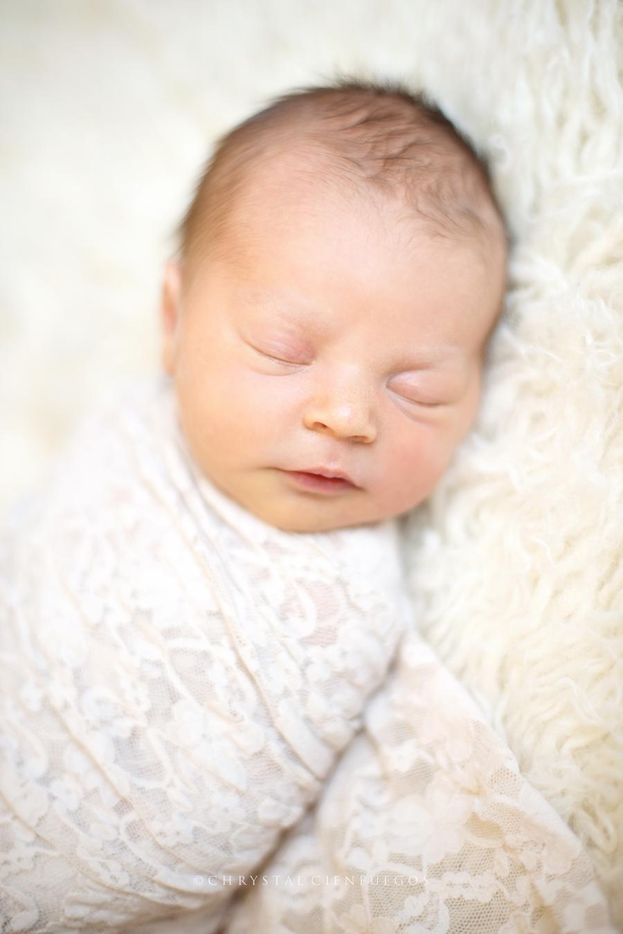 chrystal_cienfuegos_newborn-11.jpg
