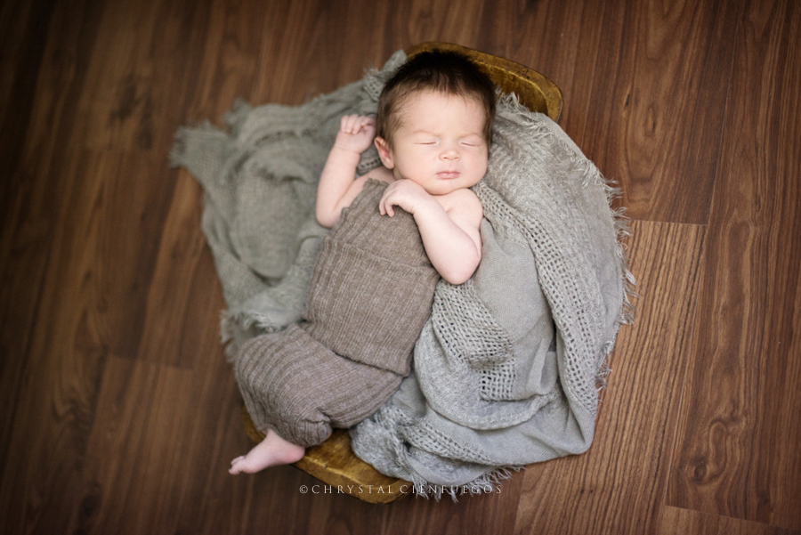chrystal_cienfuegos_newborn-8.jpg