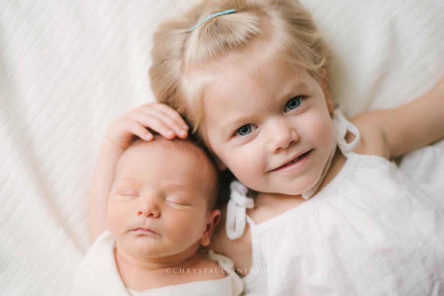san-diego-newborn-photographer-chrystal-cienfuegos-7.jpg