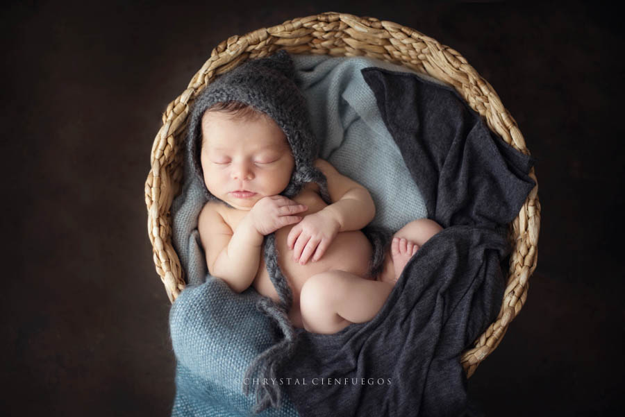 san-diego-newborn-photographer-3.jpg