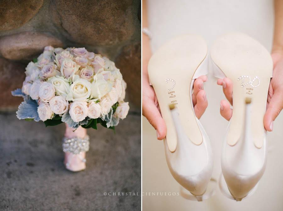 thursday_club_wedding-1.jpg