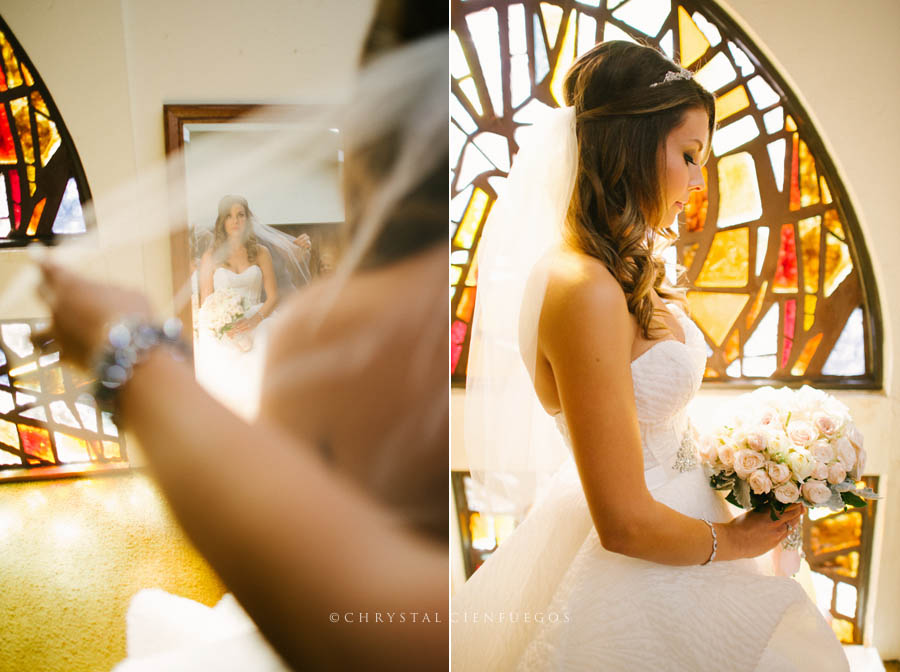 thursday_club_wedding-3.jpg