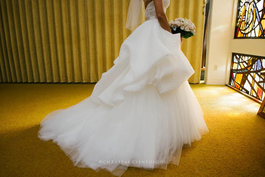 thursday_club_wedding-7.jpg